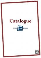 Catalogue-Passe-simple