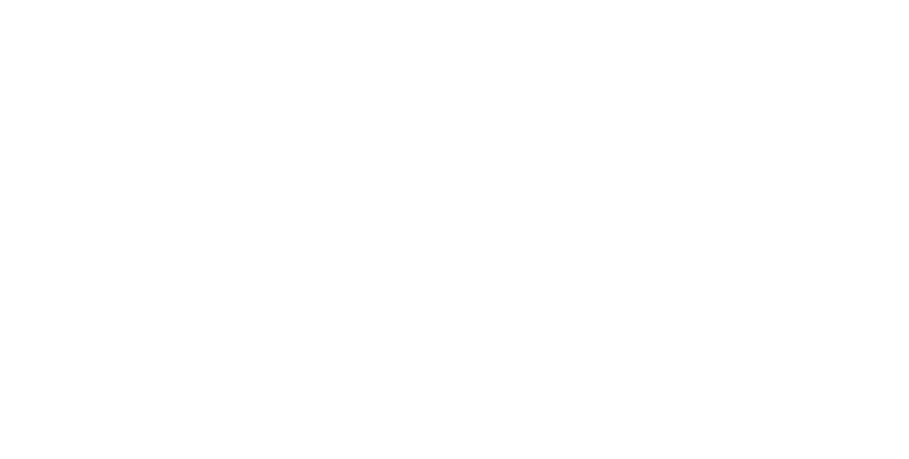 TAUTEM-logo