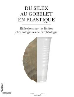 TAUTEM - Fedora_silex_au_gobelet_en_plastique