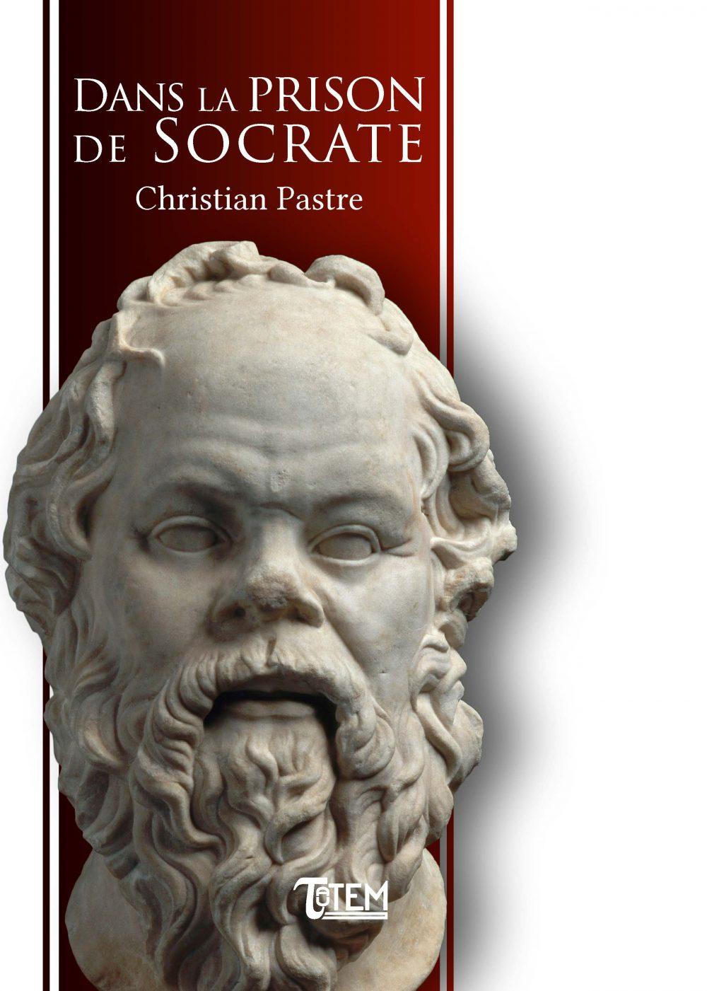 TAUTEM-Dans la prison de Socrate